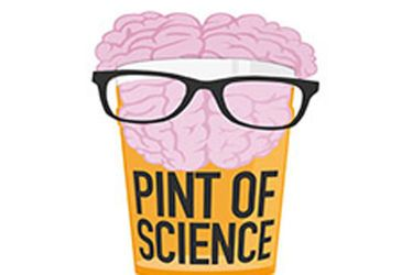 Festival Pint of science
