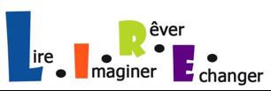 Association lire - lire imaginer rever echanger