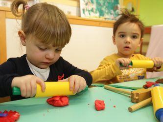 Education et enfance - Budget 2017
