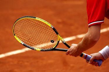 Vignette tennis