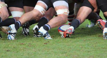 Vignette rugby