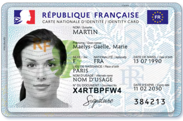 carte-identite-electronique.png