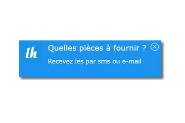 chatbot-site-ville.png