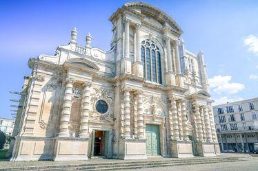 cathedrale-notre-dame-restauree.jpg