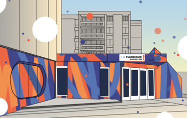 chantier_participatif_fabrique_massillon.png