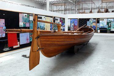 Musée Maritime et Portuaire