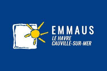 """Vincent Diop, Communauté Emmaüs de la Région du Havre : """"Récupérer pour revaloriser et partager"""""""