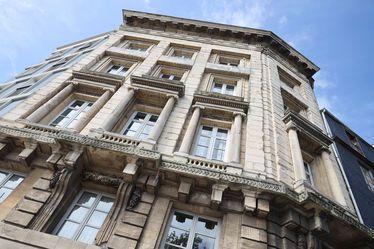facade-maison-armateur.jpg