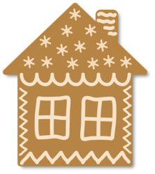 gingerbread-1819596_960_720.png