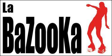 La bazooka