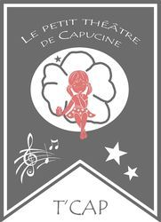 Le petit theatre de capucine