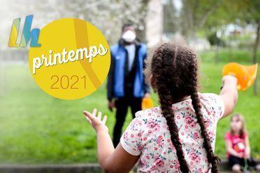 lh-printemps-2021.jpg