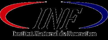 Institut national de formation