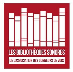 bibliotheque sonore.jpg