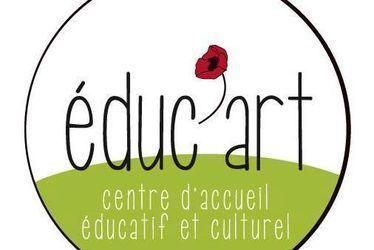 logo_educart2.jpg