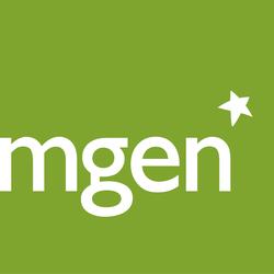 logo_mgen_2015.png