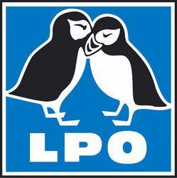 Ligue pour la protection des oiseaux - association locale haute-normandie