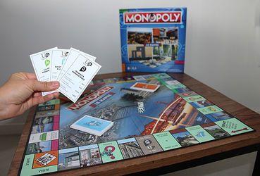 monopoly-lh-2020.jpg