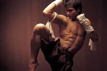 muay thai boxe.jpg