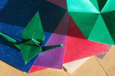 papier_colores.jpg