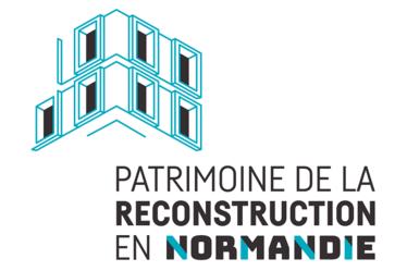 patrimoine-de-la-reconstruction-en-normandie.png