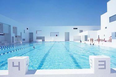 piscine-bains-des-docks-lehavre.jpg