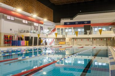 piscine-coursrepublique-juillet-2021-5.jpg