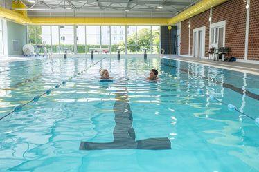piscine-edouard-thomas-aout2021-1.jpg