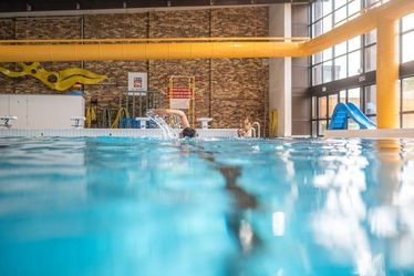 piscine-mare-rouge-aout-2021-2.jpg