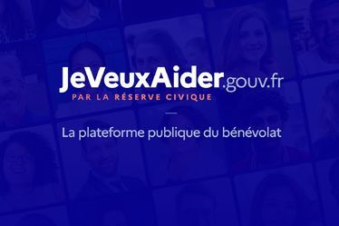 plateforme-jeveuxaider-gouv.jpg