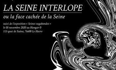 programme-seine-interlope-novembre-1.jpg