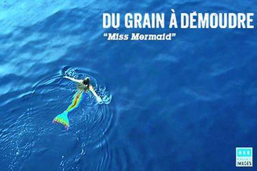 projection-miss-mermaid-festival-grain-demoudre