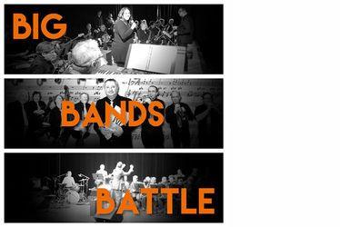 Big Bands Battle