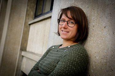 """Élodie Guyader, créatrice d'OZALEE : """"Imaginer des produits lavables et réutilisables que nos sociétés nous on appris à jeter"""""""