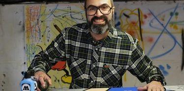 David Karsenty et les artistes havrais animeront le market-place de l'AFTER