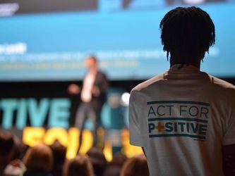 LH Forum : rendez-vous les 28 et 29 septembre au Havre
