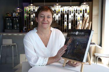 """Nathalie Trichard, fondatrice de l'agence Le Goût du voyage : """"Découvrir un pays à travers ses saveurs"""""""