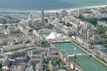 Modification simplifiée du Plan Local d'Urbanisme (PLU)