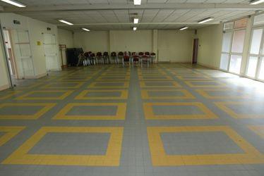Salle des Acacias