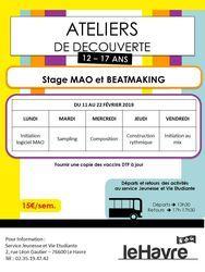 stages_culturels.jpg