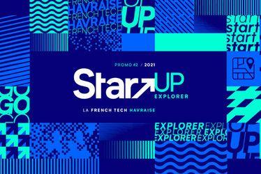 star-up-french-tech-actu.jpg