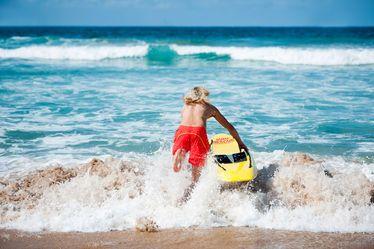 surf-life-saving.jpg