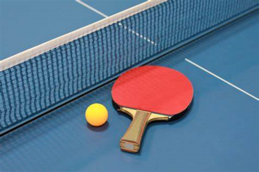 tennis_de_table.png