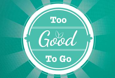 ToGoodToGo, l'appli qui lutte contre le gaspillage alimentaire !