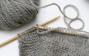 Les tricoteuses reunies