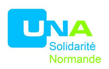 Una solidarite normande
