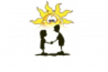 val_soleil_logo_2_0.png