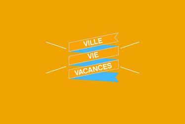 Appel à projet Ville Vie Vacances 2017