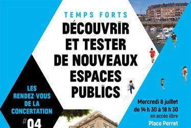 concertation-sur-les-vocations-et-usages-des-espaces-publics-centre-ville-quartier-des-bassins