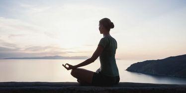 zen-meditation-relaxation.jpg